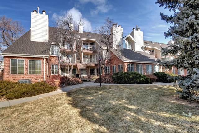 13883 E Lehigh Avenue C, Aurora, CO 80014 (MLS #1685353) :: 8z Real Estate
