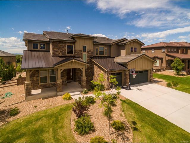 13867 Barbour Street, Broomfield, CO 80023 (MLS #1687215) :: 8z Real Estate