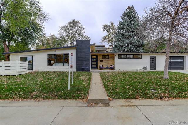 1820 Spruce Avenue, Longmont, CO 80501 (#1687456) :: Briggs American Properties