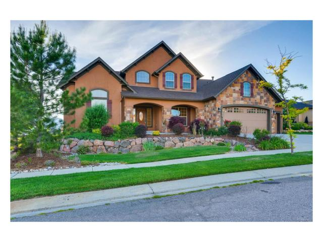 13470 Crane Canyon Loop, Colorado Springs, CO 80921 (MLS #1687488) :: 8z Real Estate