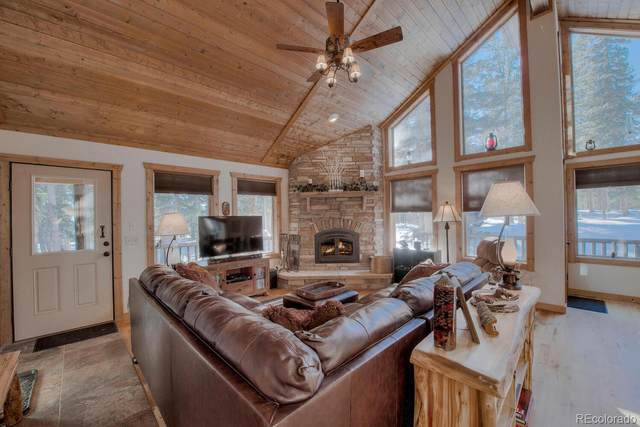 273 Bobcat Lane, Fairplay, CO 80440 (MLS #1687838) :: 8z Real Estate