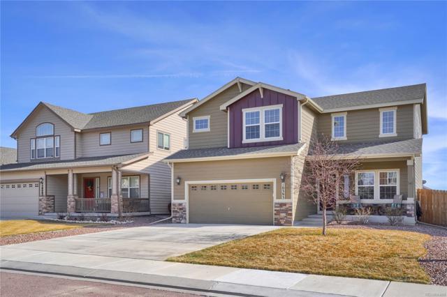10393 Abrams Drive, Colorado Springs, CO 80925 (#1689827) :: Venterra Real Estate LLC