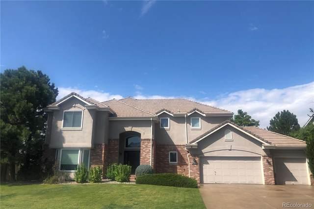 9859 Eliza Court, Highlands Ranch, CO 80126 (#1696239) :: Symbio Denver