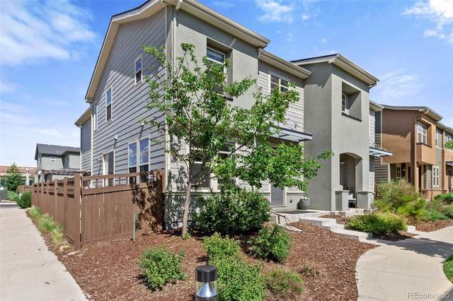 577 S Vance Court, Lakewood, CO 80226 (#1696303) :: Bring Home Denver with Keller Williams Downtown Realty LLC