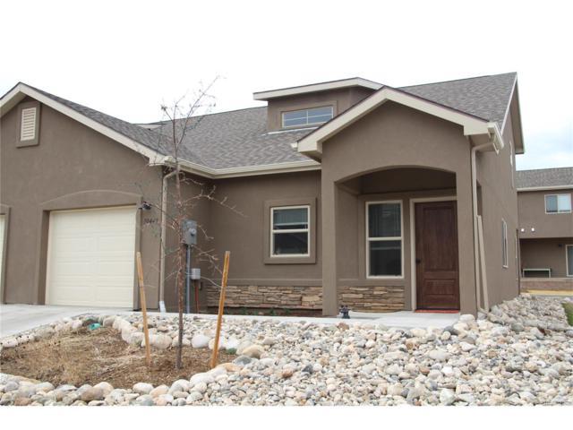 10501 Table Rock Court, Poncha Springs, CO 81242 (MLS #1696848) :: 8z Real Estate
