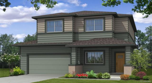 2120 Saison Street, Fort Collins, CO 80524 (MLS #1696983) :: 8z Real Estate