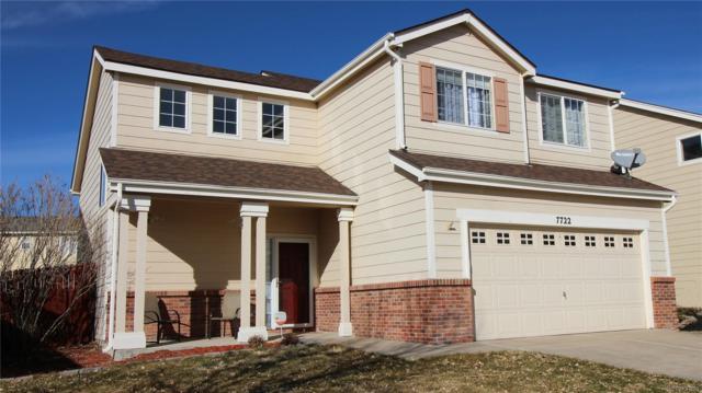 7722 Barn Owl Drive, Fountain, CO 80817 (#1697142) :: Bring Home Denver