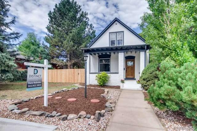4471 Lowell Boulevard, Denver, CO 80211 (#1697618) :: The Peak Properties Group