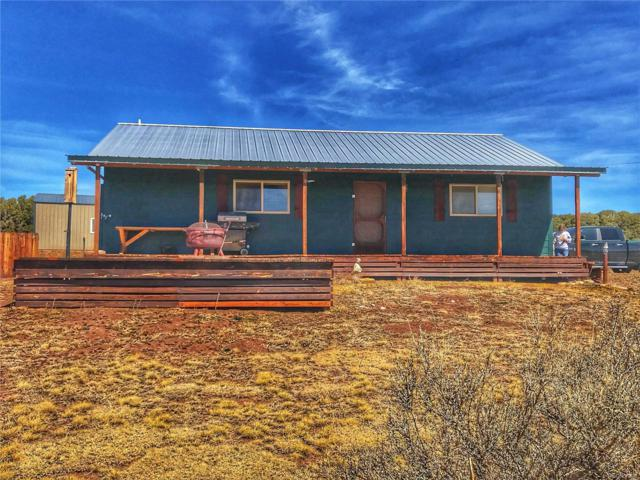 4066 Comanche Drive, Walsenburg, CO 81089 (#1697928) :: The Peak Properties Group