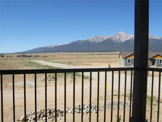 28601 S Westwinds Place, Buena Vista, CO 81211 (#1698087) :: The DeGrood Team