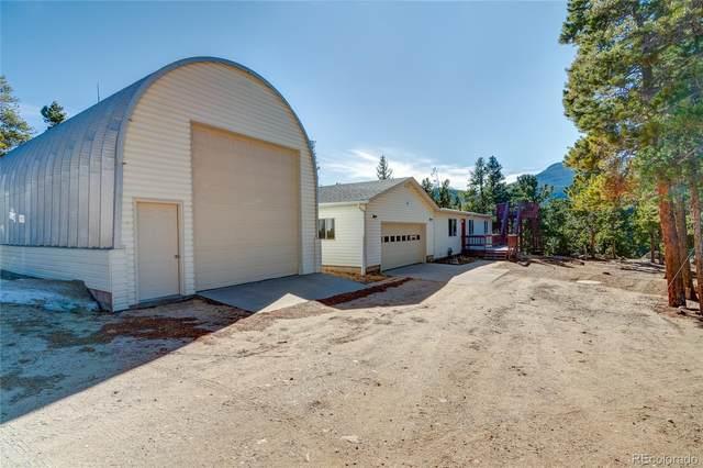 38 Elliot Lane, Golden, CO 80403 (#1699477) :: Berkshire Hathaway Elevated Living Real Estate