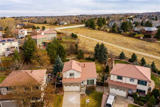 1515 Spring Water Place, Highlands Ranch, CO 80129 (MLS #1701612) :: 8z Real Estate