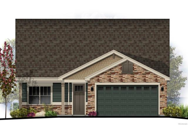 716 Widgeon Drive, Longmont, CO 80503 (#1701920) :: Sellstate Realty Pros