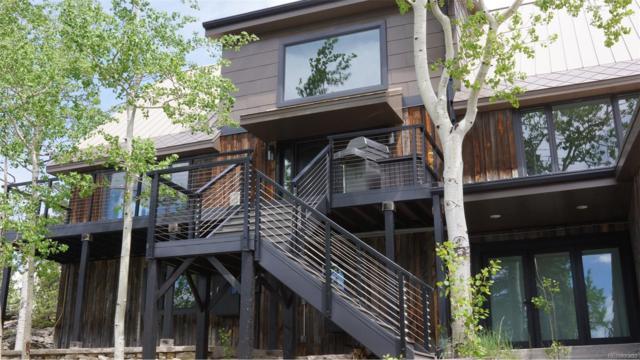 5 Juniper Road, Black Hawk, CO 80422 (#1702160) :: The Peak Properties Group
