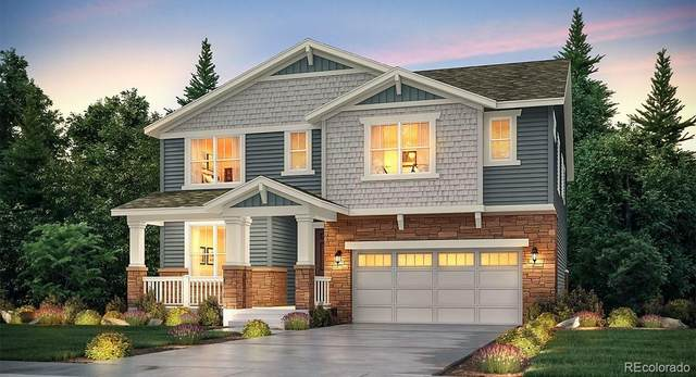 27716 E Alder Drive, Aurora, CO 80016 (MLS #1702354) :: 8z Real Estate