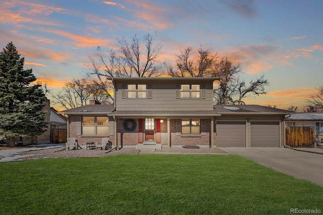 8215 Jay Court, Arvada, CO 80003 (#1704433) :: HomeSmart