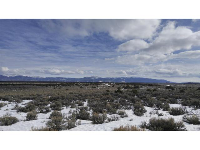 Valley View Dr, San Luis, CO 81152 (MLS #1704735) :: 8z Real Estate
