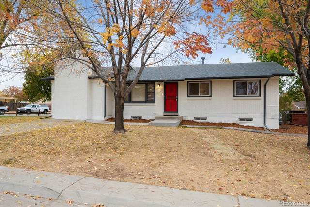 6146 Vrain Street, Arvada, CO 80003 (#1704758) :: Chateaux Realty Group