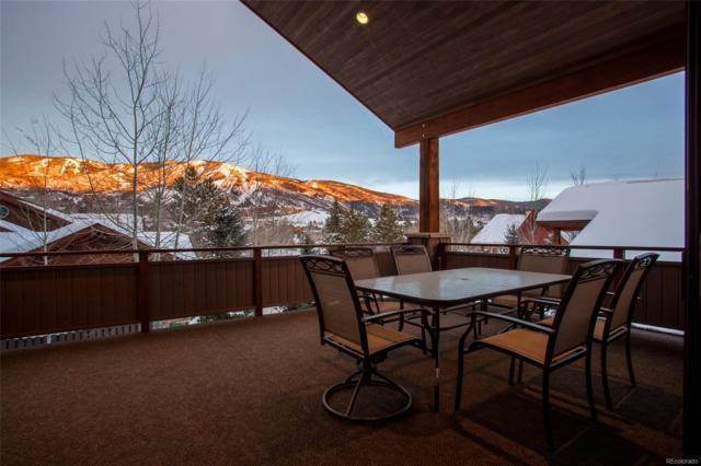 1843 Montview Lane, Steamboat Springs, CO 80487 (#1706757) :: The Peak Properties Group