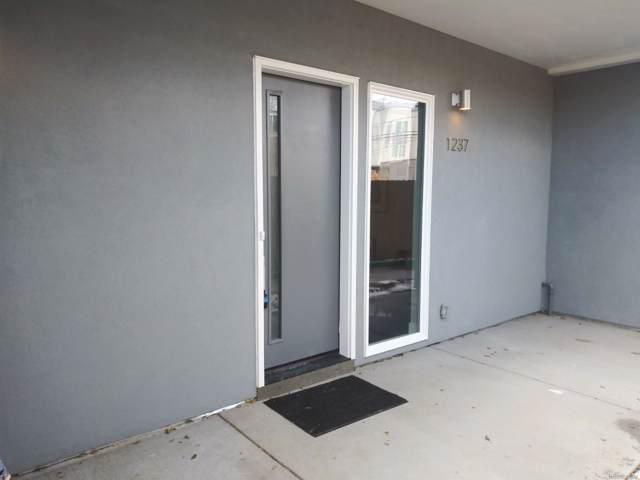 1235 Perry Street, Denver, CO 80204 (#1706873) :: The Peak Properties Group