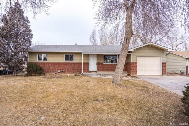 1916 W Plum Street, Fort Collins, CO 80521 (#1708693) :: The Harling Team @ HomeSmart