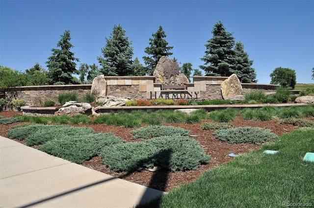 6967 Dornoch Court, Timnath, CO 80547 (MLS #1710061) :: 8z Real Estate