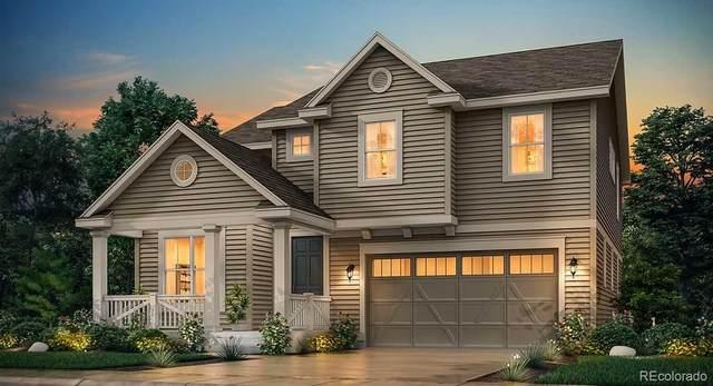 1647 Hudson Drive, Erie, CO 80516 (MLS #1711635) :: 8z Real Estate