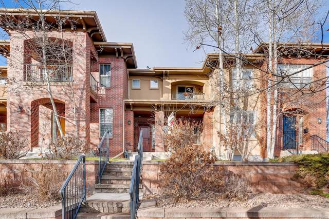 3181 Quitman Street, Denver, CO 80212 (#1711712) :: Bring Home Denver with Keller Williams Downtown Realty LLC