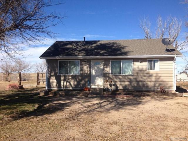 67505 E County Road 38, Byers, CO 80103 (#1712186) :: 5281 Exclusive Homes Realty
