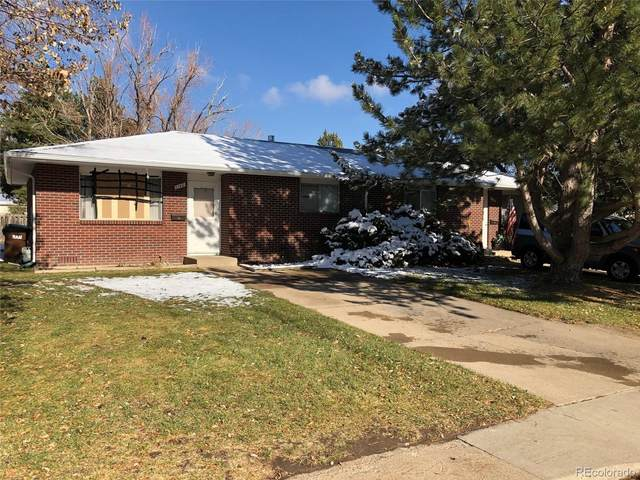 1140-1142 Mchugh Street, Fort Collins, CO 80524 (#1712331) :: Compass Colorado Realty