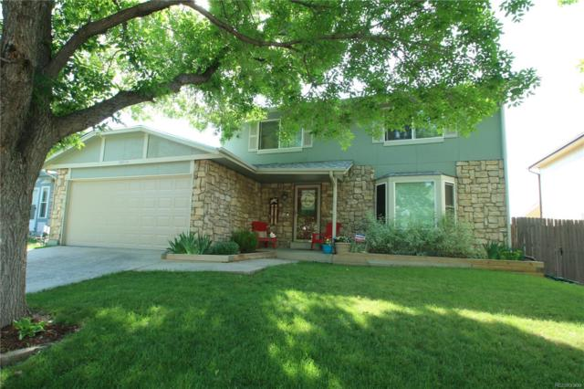 10424 Independence Street, Westminster, CO 80021 (#1712922) :: Wisdom Real Estate