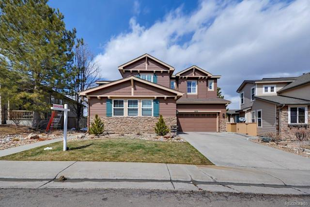 2636 Pemberly Avenue, Highlands Ranch, CO 80126 (#1713196) :: Bring Home Denver