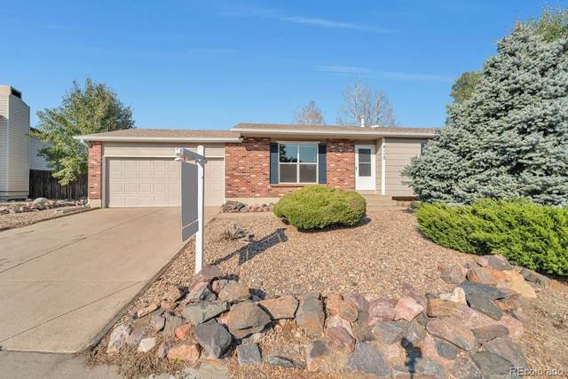 4115 E 109th Place, Thornton, CO 80233 (MLS #1713340) :: 8z Real Estate