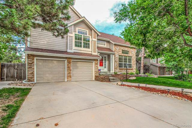 10064 Hooker Place, Westminster, CO 80031 (#1714104) :: The Dixon Group