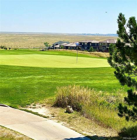 27335 E Jamison Circle, Aurora, CO 80016 (MLS #1714239) :: Find Colorado