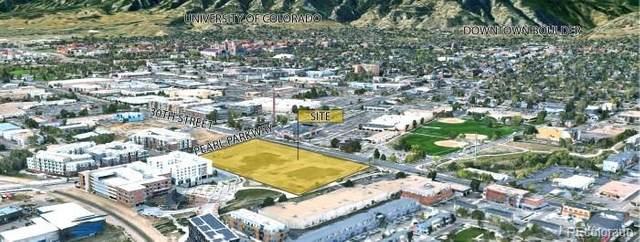 2360 30th Street Q4n, Boulder, CO 80301 (#1714511) :: The DeGrood Team