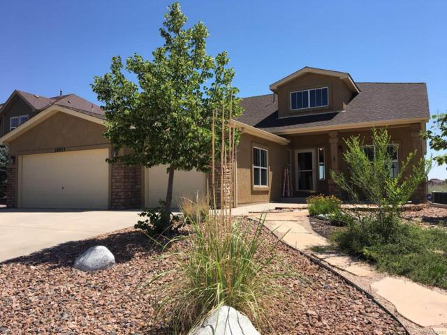 10833 White Sands Court, Peyton, CO 80831 (#1715327) :: Bring Home Denver