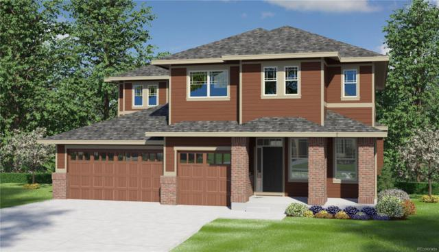 4833 S Tibet Street, Aurora, CO 80015 (#1717304) :: Hometrackr Denver