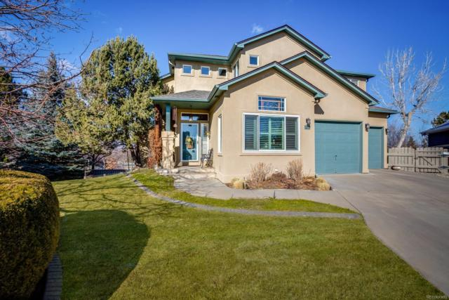 213 High Lonesome Point, Lafayette, CO 80026 (#1717806) :: The HomeSmiths Team - Keller Williams