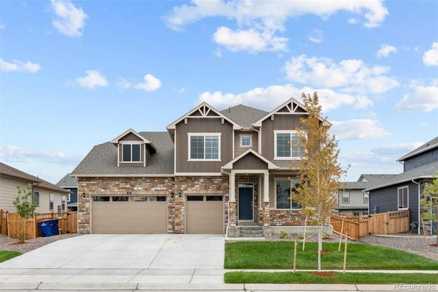 562 Beaver Creek Court, Brighton, CO 80601 (#1718854) :: Symbio Denver