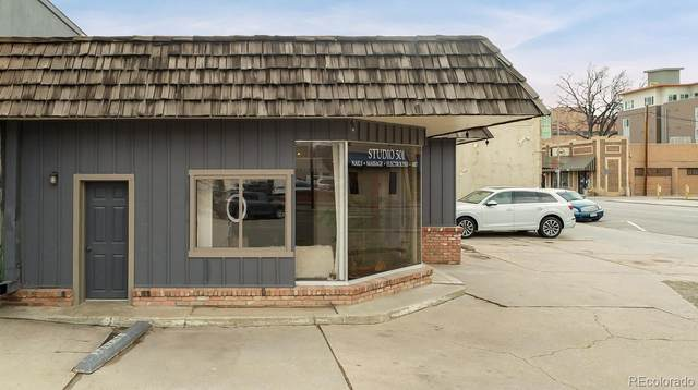 501 Cleveland Avenue, Loveland, CO 80537 (#1719336) :: The Griffith Home Team