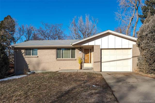 7141 Pierce Street, Arvada, CO 80003 (#1719676) :: The Peak Properties Group