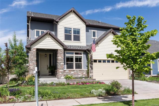 4701 Ventura Street, Denver, CO 80249 (#1720114) :: House Hunters Colorado