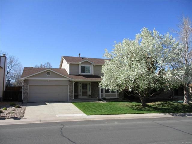 18233 E Adriatic Place, Aurora, CO 80013 (#1720831) :: The Pete Cook Home Group
