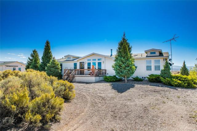 19613 C County Road 19 5 Road, San Luis, CO 81152 (#1720895) :: The Heyl Group at Keller Williams