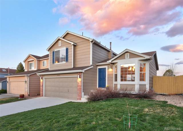 3120 E Yarrow Circle, Superior, CO 80027 (#1721470) :: The Harling Team @ Homesmart Realty Group