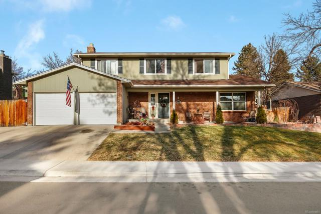 6965 W 83rd Avenue, Arvada, CO 80003 (#1722029) :: The Heyl Group at Keller Williams
