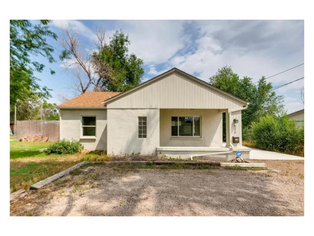 6378 Lowell Boulevard, Denver, CO 80221 (MLS #1722159) :: 8z Real Estate