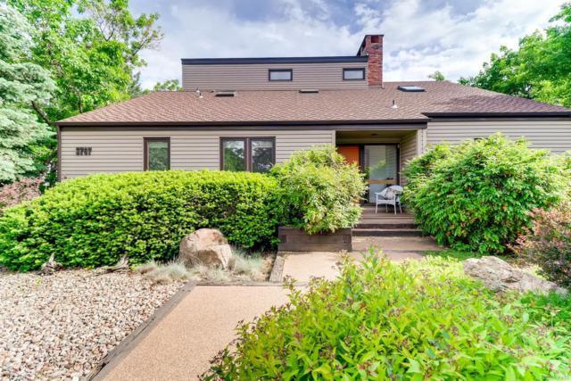 3767 Orange Lane, Boulder, CO 80304 (#1722515) :: Mile High Luxury Real Estate