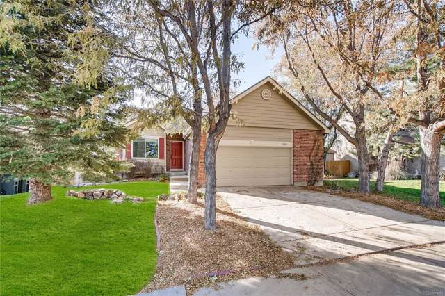 13161 Bryant Circle, Broomfield, CO 80020 (#1722712) :: The Dixon Group